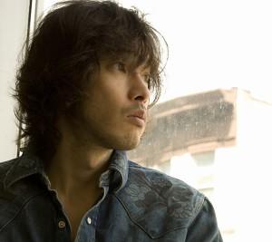 斉藤和義 (2)